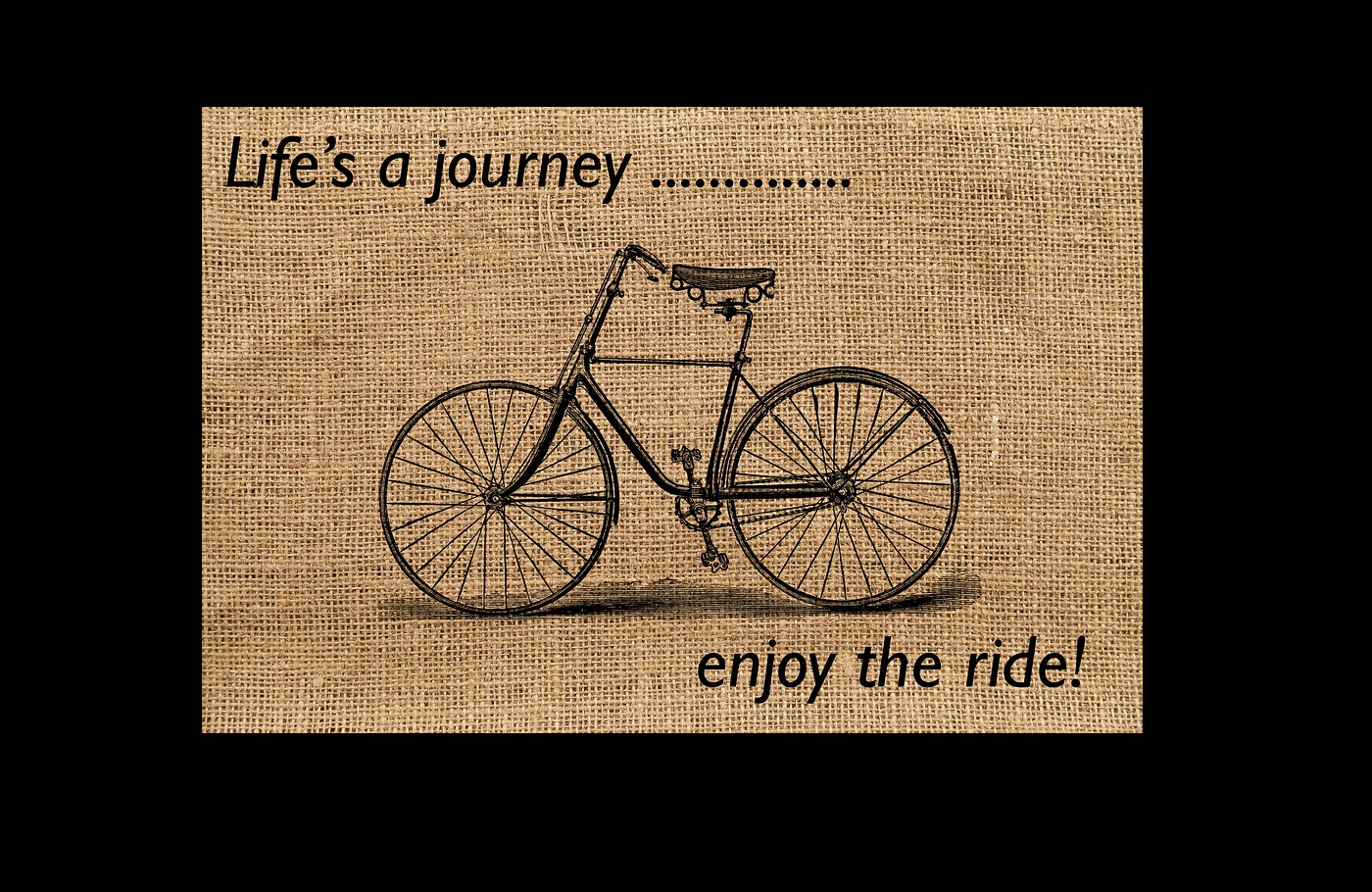 Il bikepacking: un nuovo modo di vivere la bici