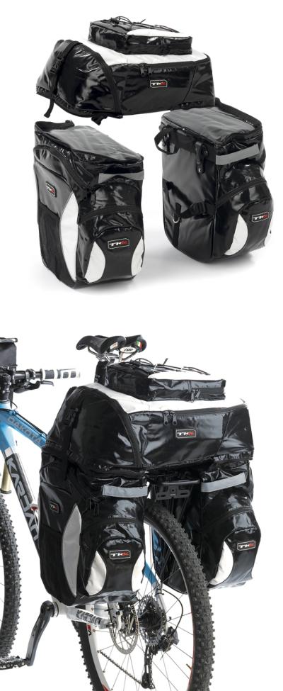 borse cicloturismo