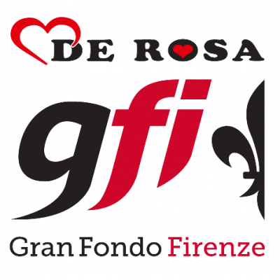 Granfondo Firenze 2018 … Gist Italia presente!