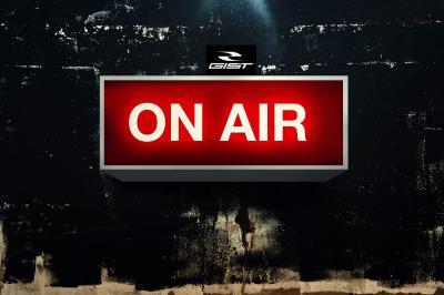 Gist Italia ancora una volta on air su Radio 2!