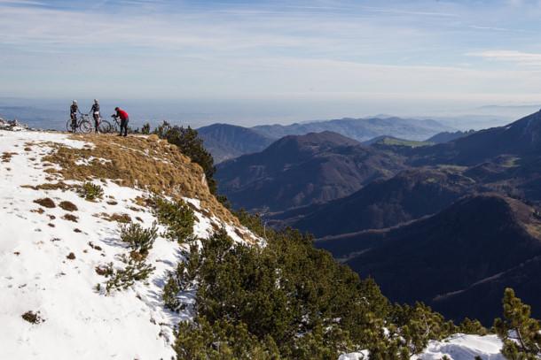 Granfondo Tre Valli GIST
