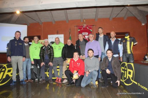 lessiniatour organizzatori 2015