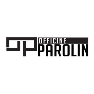 officina Parolin logo