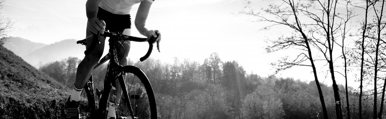 Ruote FIR bici da corsa: scopri la nuova Ares Pro