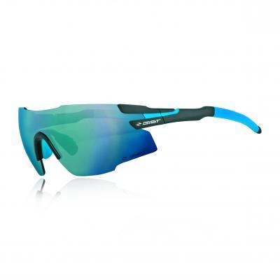VISIO: l'occhiale perfetto per la tua visione sportiva