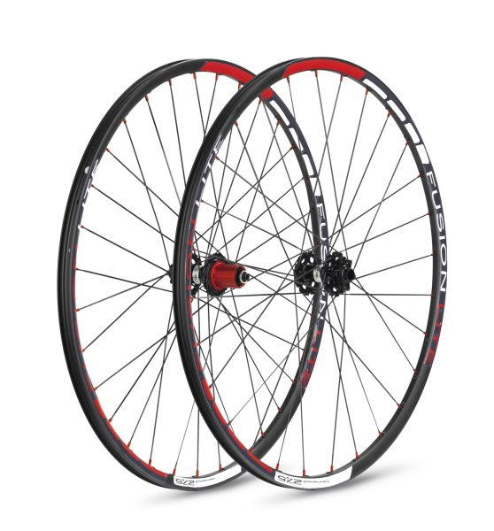 Having Problems Sourcing 27 inch Bike Wheels?
