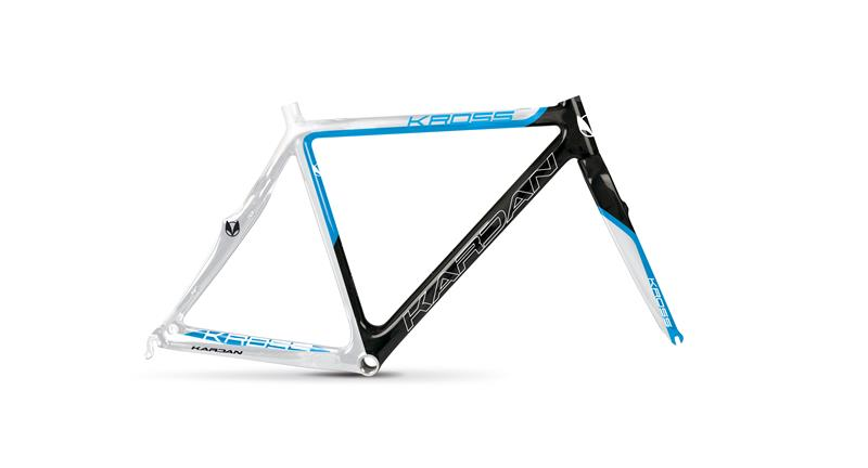 Find Kardan Frames at Gist Italia