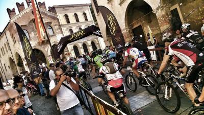 Lessinia Bike – FIR Cup, manca poco al gran finale!