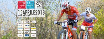 MTB Garda Marathon 2018