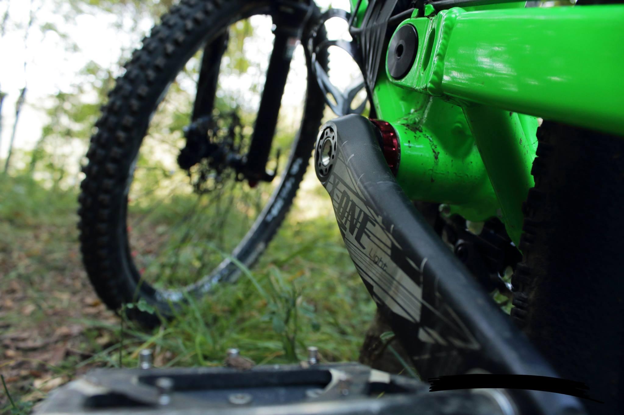 MTB Italian wheels: peculiarities and tips