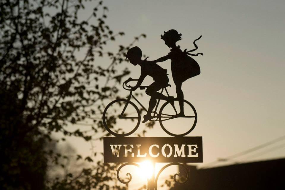Accessori ciclismo e non solo al CosmoBike Show!