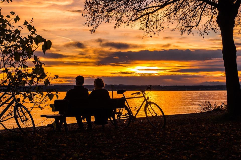 Dalla borraccia bicicletta all'alimentazione, consigli per viaggiare in bici