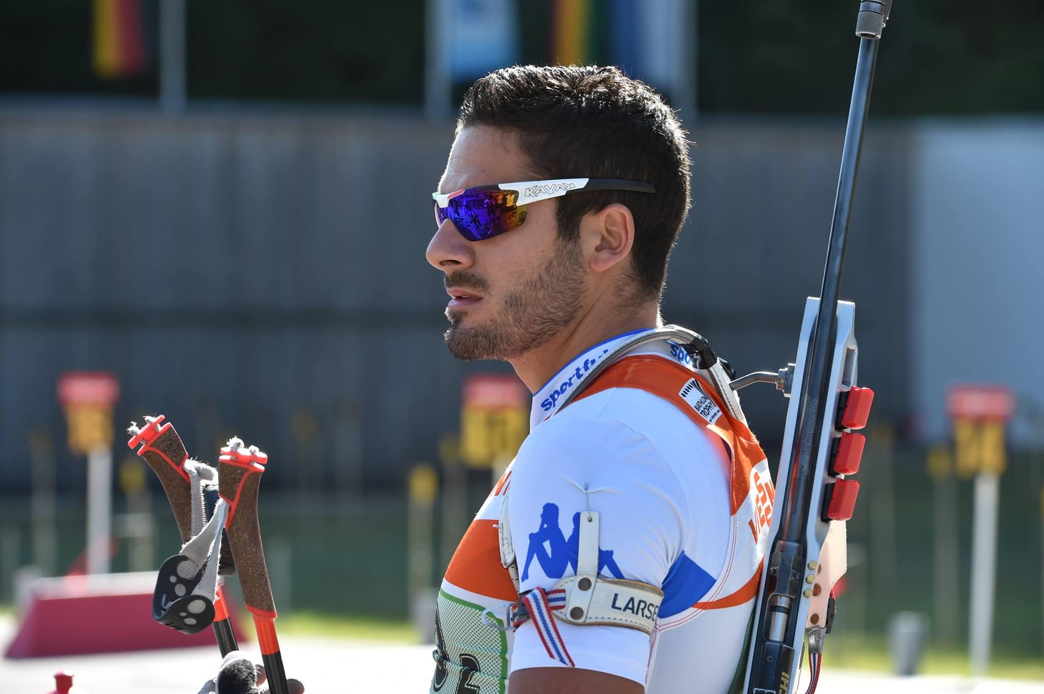 Nowind: dal catalogo Kayak, gli occhiali per gli sportivi