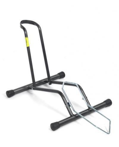 Stabilus: il cavalletto per bici adatto a tutte le esigenze