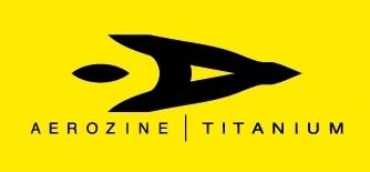 GIST Reviews: Aerozine cranksets