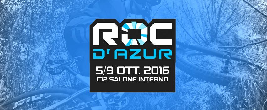 Roc d'Azur: races and cycling products for mountain bike lovers!
