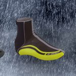cycling-shoe-covers