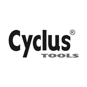 cyclus logo