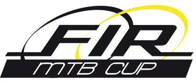 Gist Italia e Fir Ruote  ancora al fianco del Lessinia Tour Fir Cup