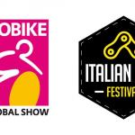 eurobike italian bike festival