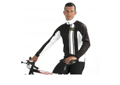 The choice for Italian cycling clothing