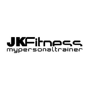 jkfitness logo