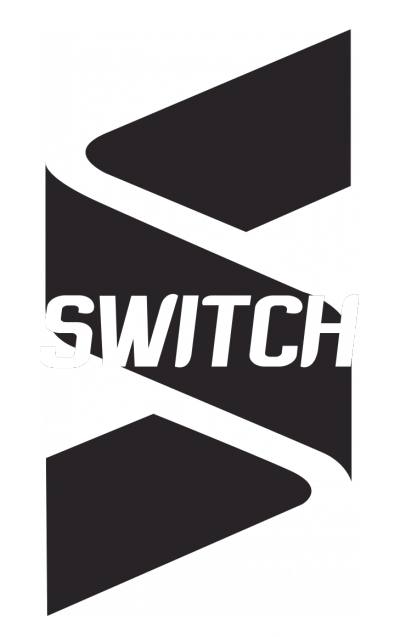 Nuovo sito Switch Components