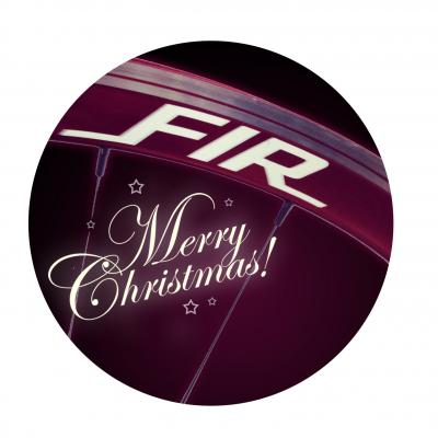 Natale con FIR