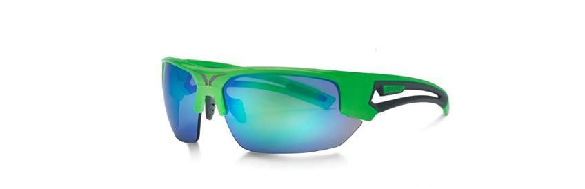 Quali sono i vantaggi e i benefici degli occhiali per ciclisti?