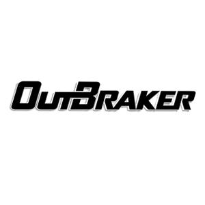 Outbraker Logo