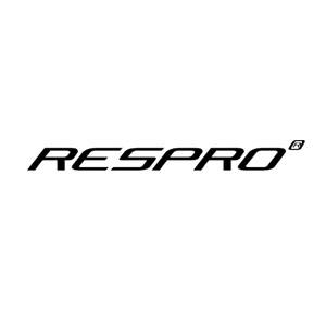 Respro logo