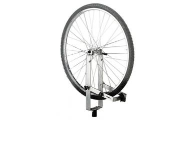 Road cycling wheels: shallow, mid or deep section?