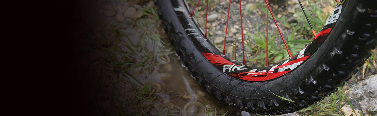 Le ruote Fir sponsor anche dell'edizione 2016 del Lessinia Tour