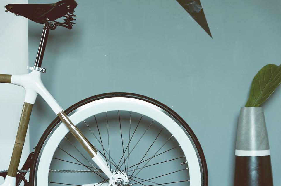 Come si calcola l'altezza della sella bici: metodi empirici e teorie scientifiche
