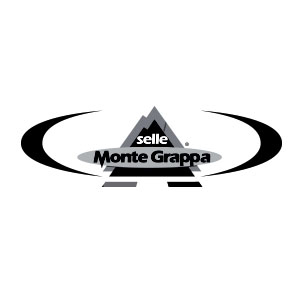 Selle Montegrappa logo