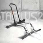 Stabilus 20