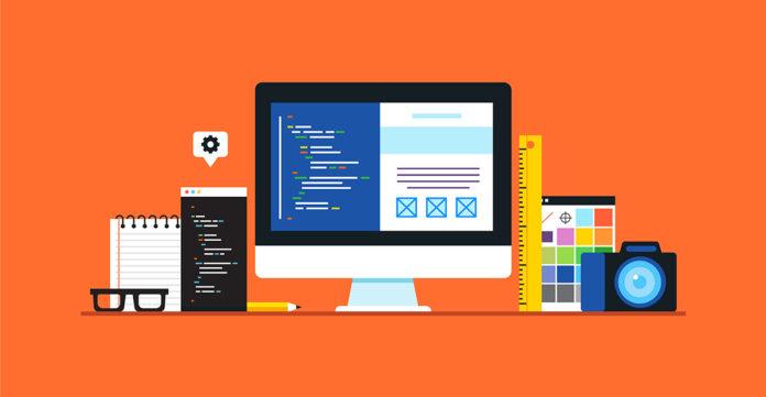 sviluppo siti web
