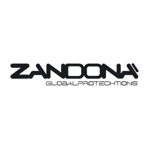 Zandonà Logo